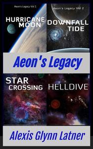 Aeon's Legacy