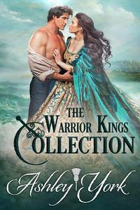 The Warrior Kings Collection