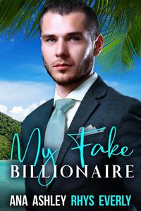 My Fake Billionaire