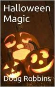Halloween Magic