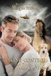 Taking Control: Rick's Story