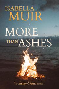 More Than Ashes