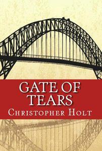 Gate of Tears