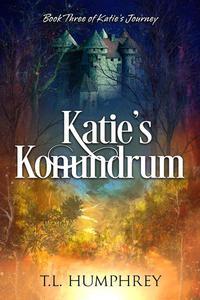 Katie's Konundrum