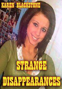 Strange Disappearances