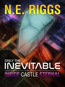 Inside Castle Eternal