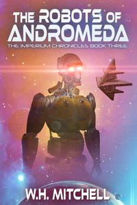 The Robots of Andromeda