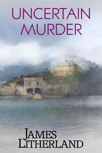 Uncertain Murder
