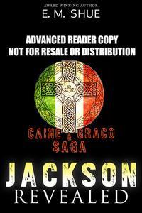 Jackson Revealed