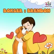 Bokser i Brendon