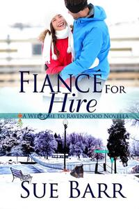 Fiance for Hire