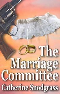 The Marriage Committee
