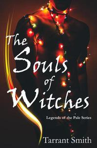 The Souls of Witches