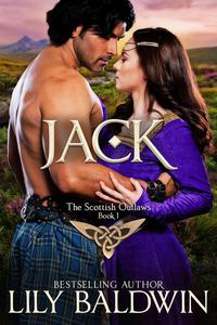Jack: A Scottish Outlaw