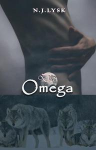 De Omega