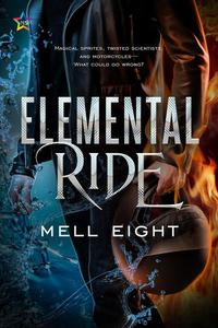 Elemental Ride