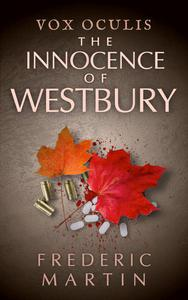 The Innocence of Westbury