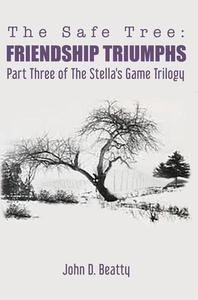The Safe Tree: Friendship Triumphs