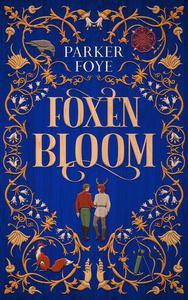 Foxen Bloom