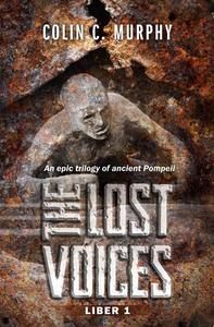 The Lost Voices - Liber 1