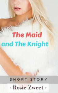 Older Man: The Maid and the Knight