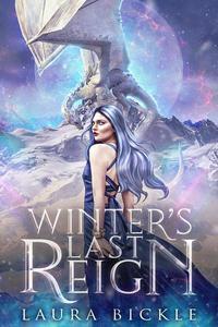 Winter's Last Reign