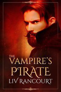 The Vampire's Pirate
