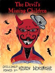 The Devil's Missing Children