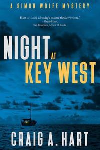 Night at Key West
