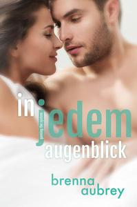 Gaming The System - In jedem Augenblick