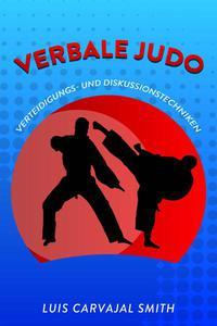 verbale judo verteidigungs-und diskussionstechniken