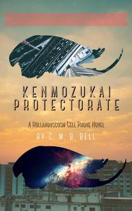 Kenmozukai Protectorate