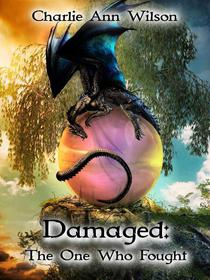 Damaged: The One Who Fought