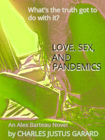 Love, Sex, and Pandemics