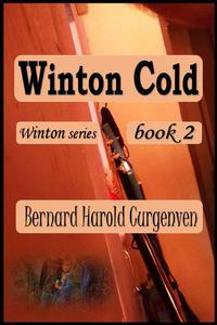 Winton Cold