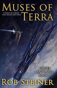 Muses of Terra