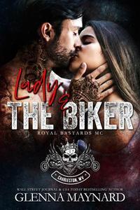 Lady & The Biker