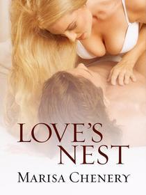 Love's Nest