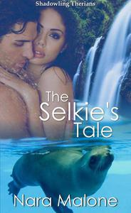 The Selkie's Tale