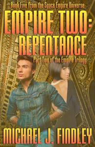 Empire Two: Repentance