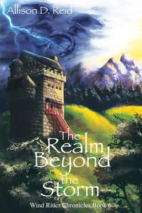 The Realm Beyond the Storm
