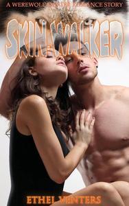 Skin-Walker: Werewolf Shifter Romance