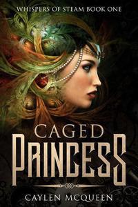 Caged Princess