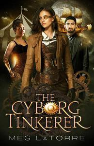 The Cyborg Tinkerer