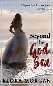 Beyond the God Sea