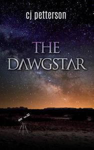 The Dawgstar
