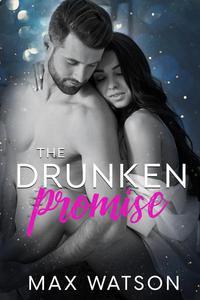 The Drunken Promise