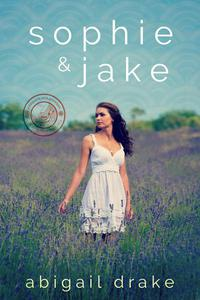 Sophie and Jake