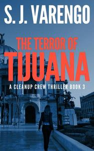 The Terror of Tijuana