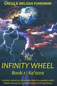 The Infinity Wheel - Ka'sora